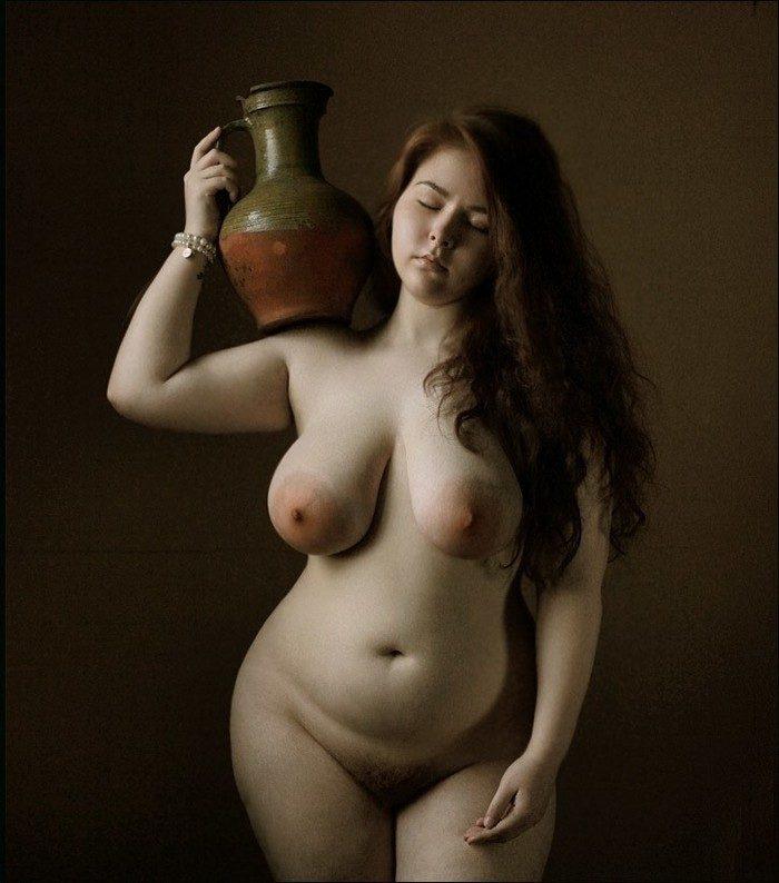 eroticheskie-arhivi-sportivnih-fotokorrespondentov