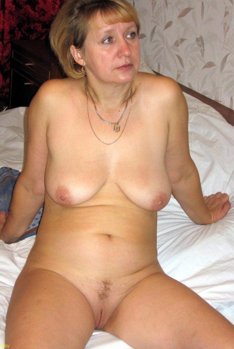 golie-zrelie-matyuri