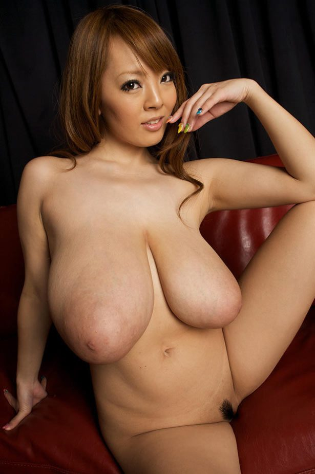 Big tit asian free movie clips