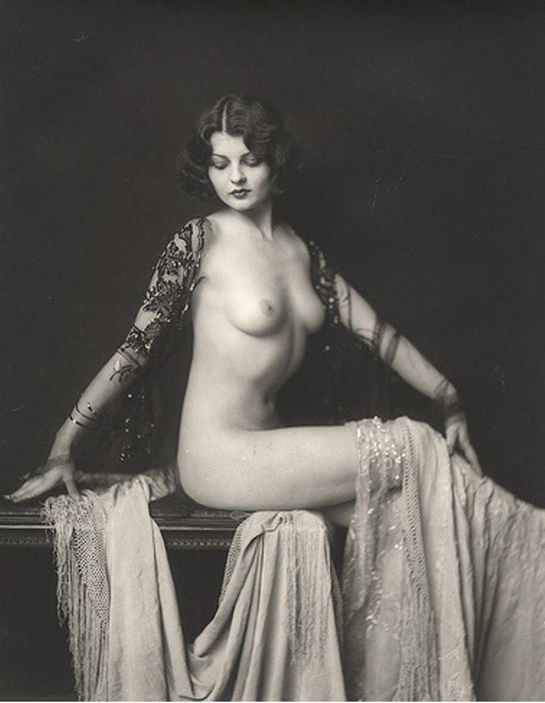 porno-akteri-20-veka
