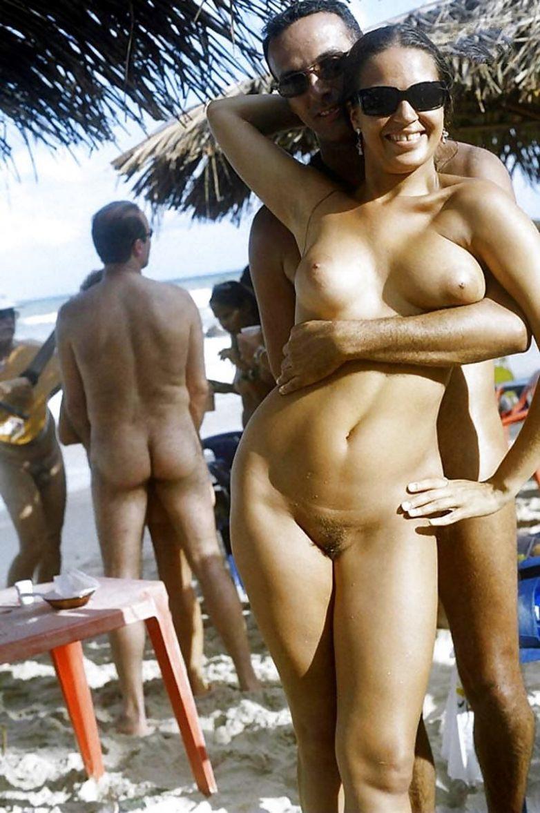 Места пляжи нудистов бразилии супер