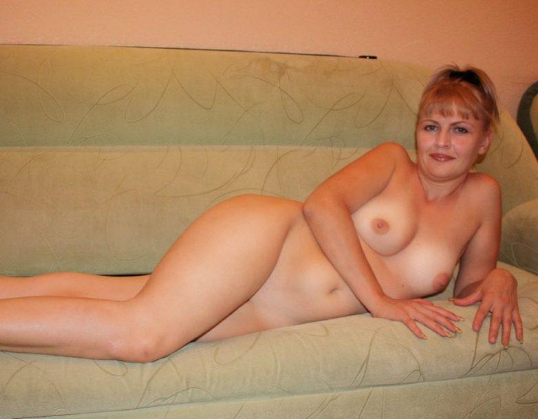 все было домашнее фото голые мамочки умные женщины такие
