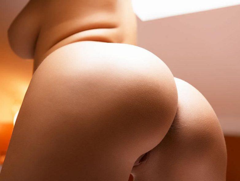 смотреть крупным планом фото голых поп девушек косплей