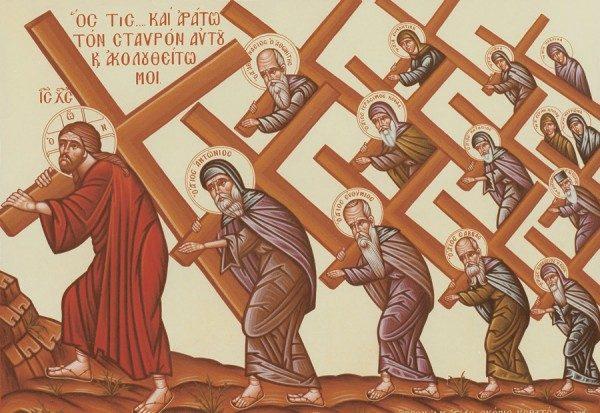 несут ли ответственность крестные за грехи крестников отличное место для