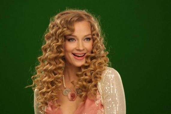 Российские актрисы список фото фото 459-11