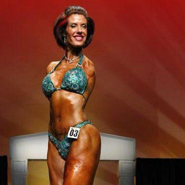 Сильнейшие женщины бодибилдеры фото фото 379-206
