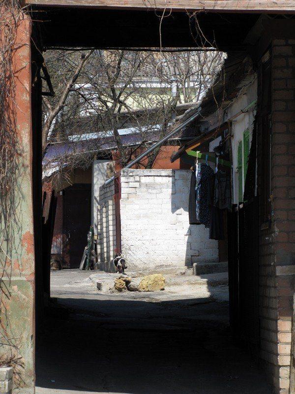 Шок! Реальные снимки трущоб современной Украины