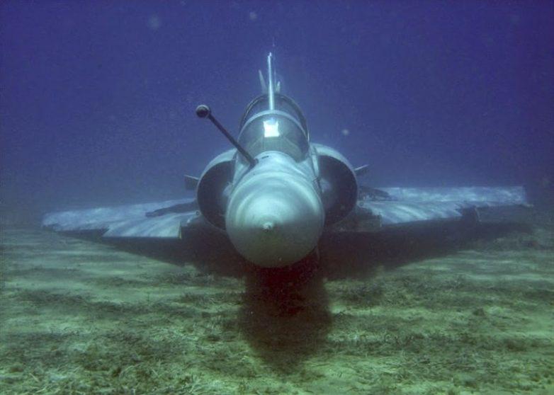 http://image1.thematicnews.com/uploads/images/45/16/83/02018/01/14/e923a461ab.jpg