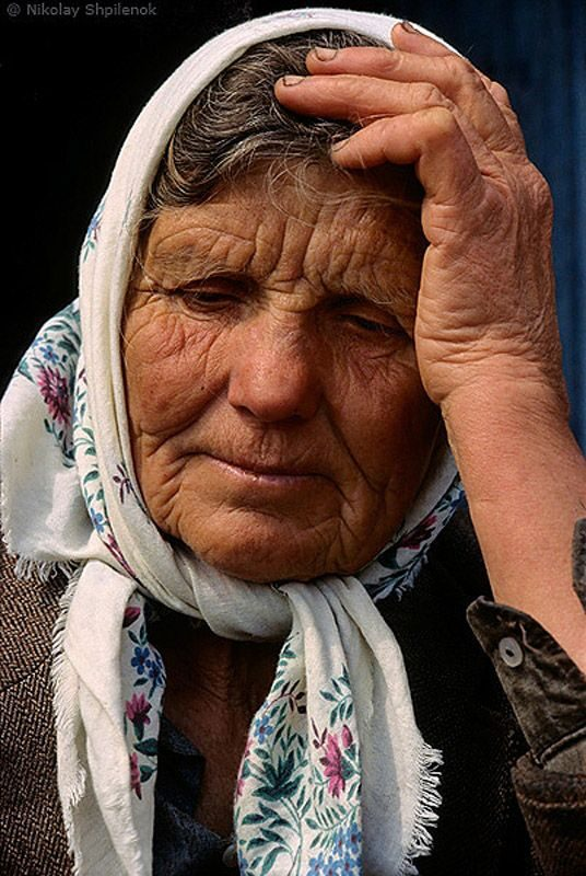 Русские зрелые жёны дома в трусиках фото 26 фотография