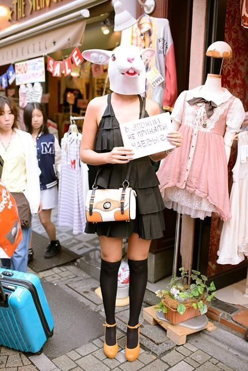 http://image1.thematicnews.com/uploads/images/68/22/63/92018/01/01/da26ed869b.jpg