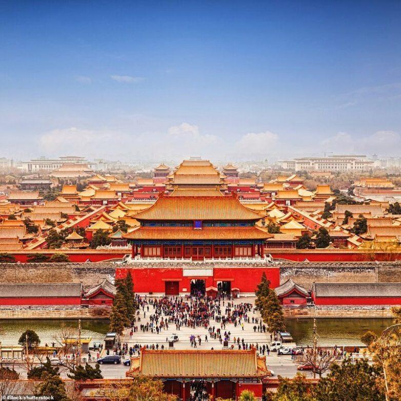 20 потрясающих мест планеты, которые нужно посетить в 2020 году