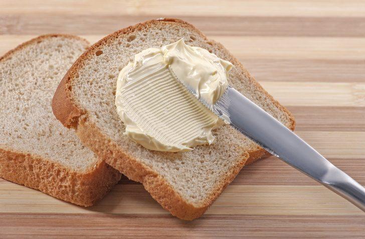 Опальная еда: 10 привычных продуктов, которые запрещены в разных странах мира