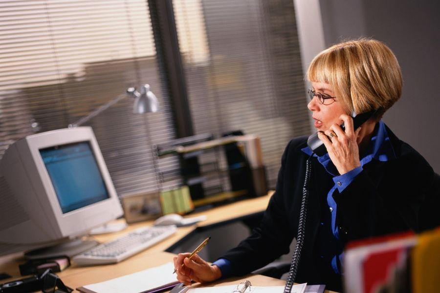 без кто работал в офисе сложно форум мамочка декрете!мне