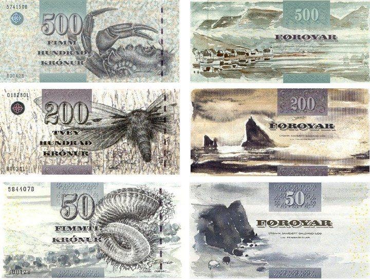 все конкурсы красоты среди банкнот