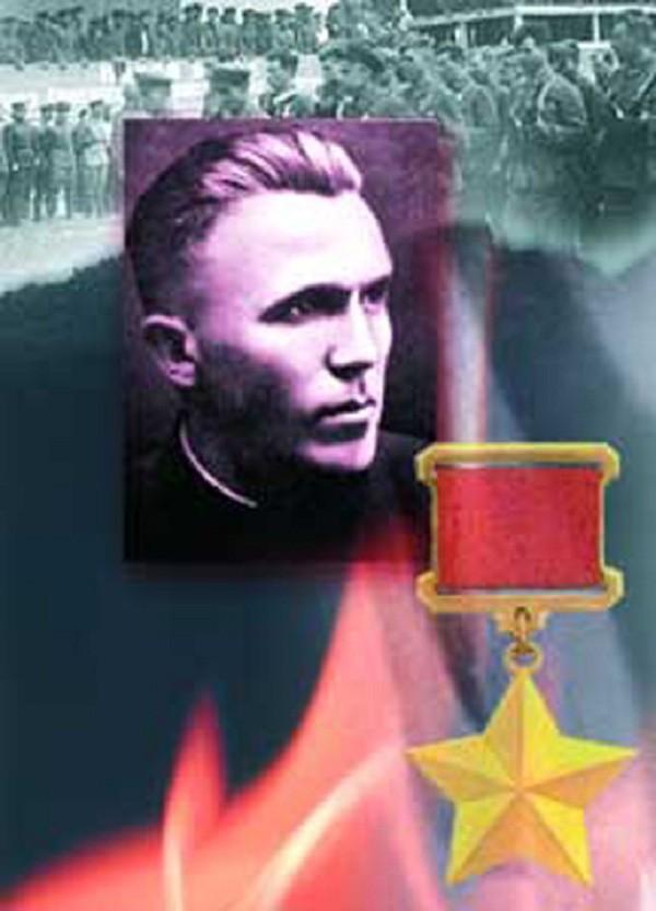 Николай иванович кузнецов-советский разведчик