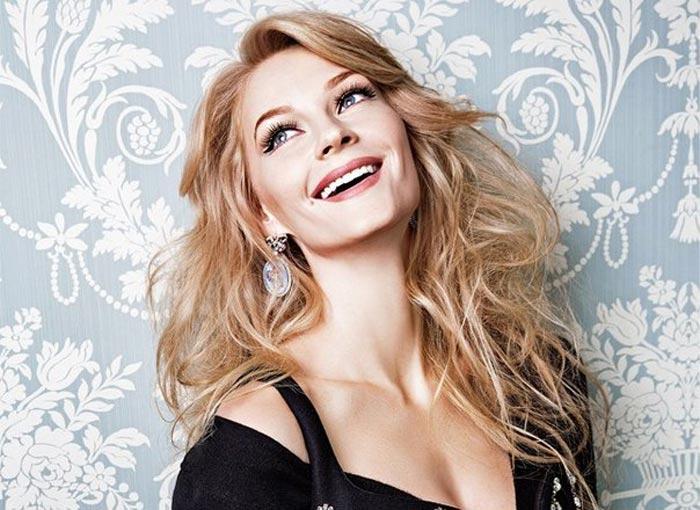 Актрисы звезды россии фото 667-978