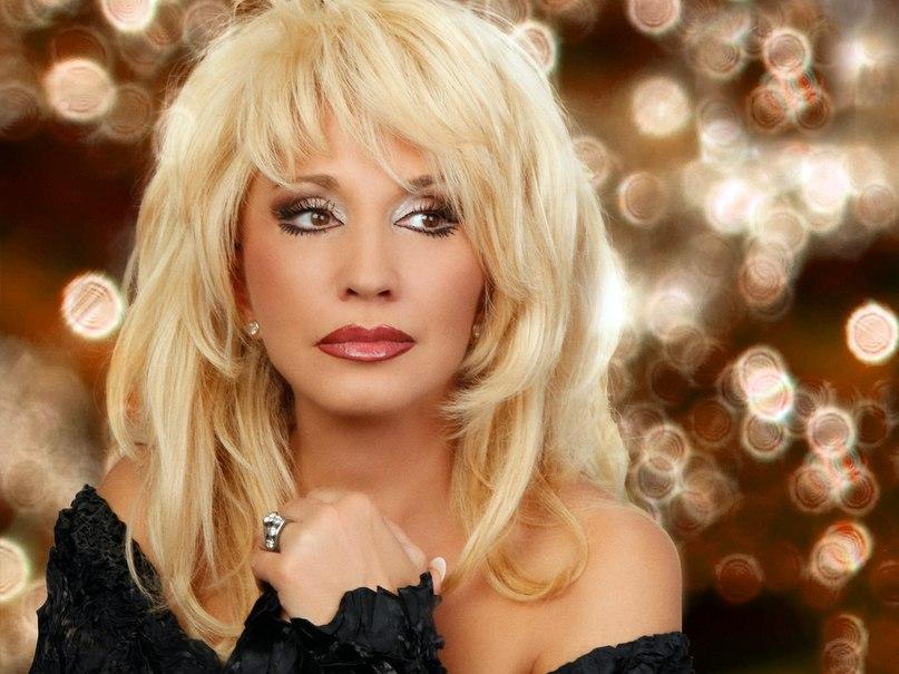 русских и певиц фото актрис