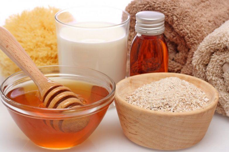 Мед в домашних условиях сделать