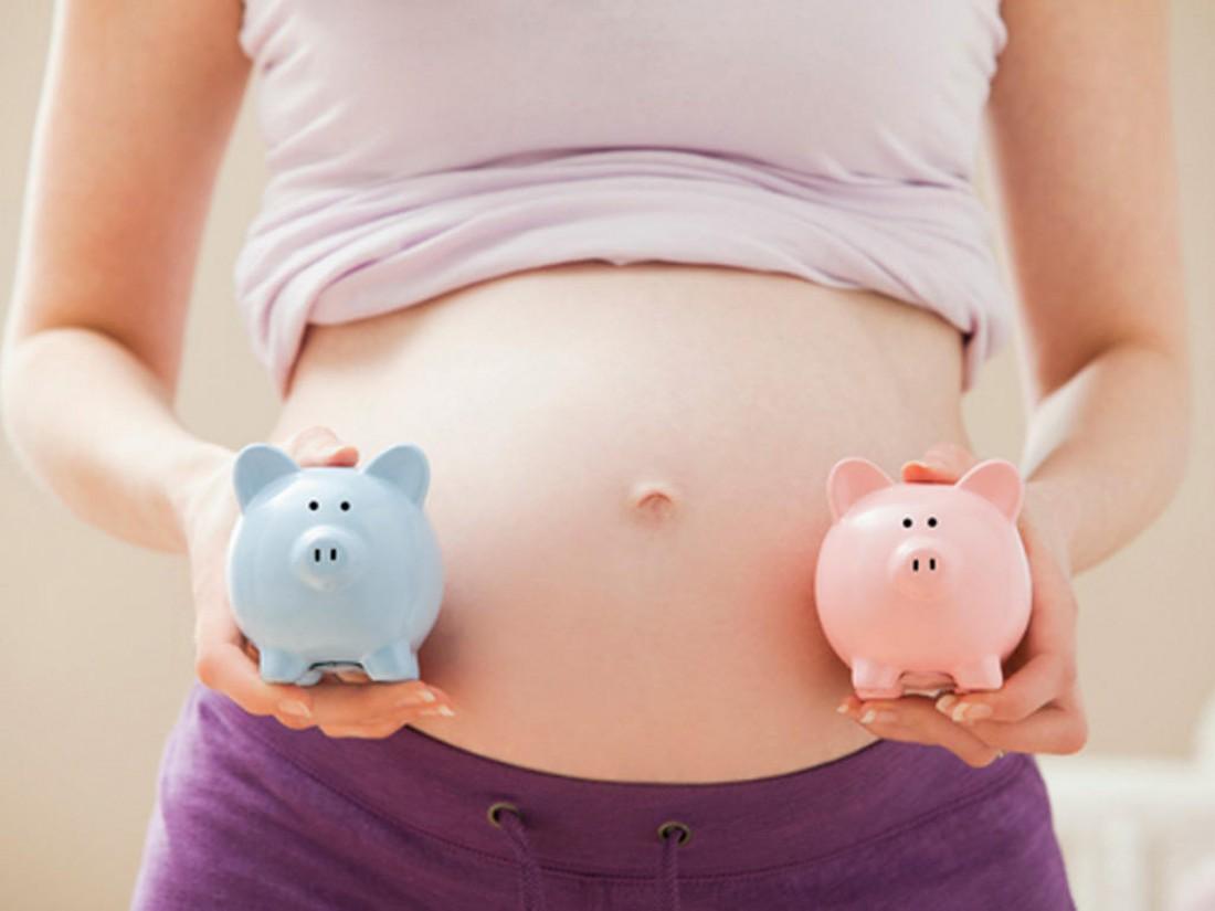 Беременные девушки 4 месяца фото 98