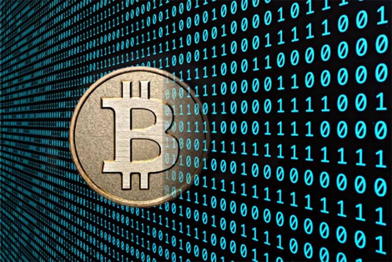 bitcoins free for-11