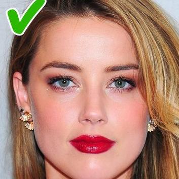 Ошибки, из-за которых ваш макияж выглядит дешево