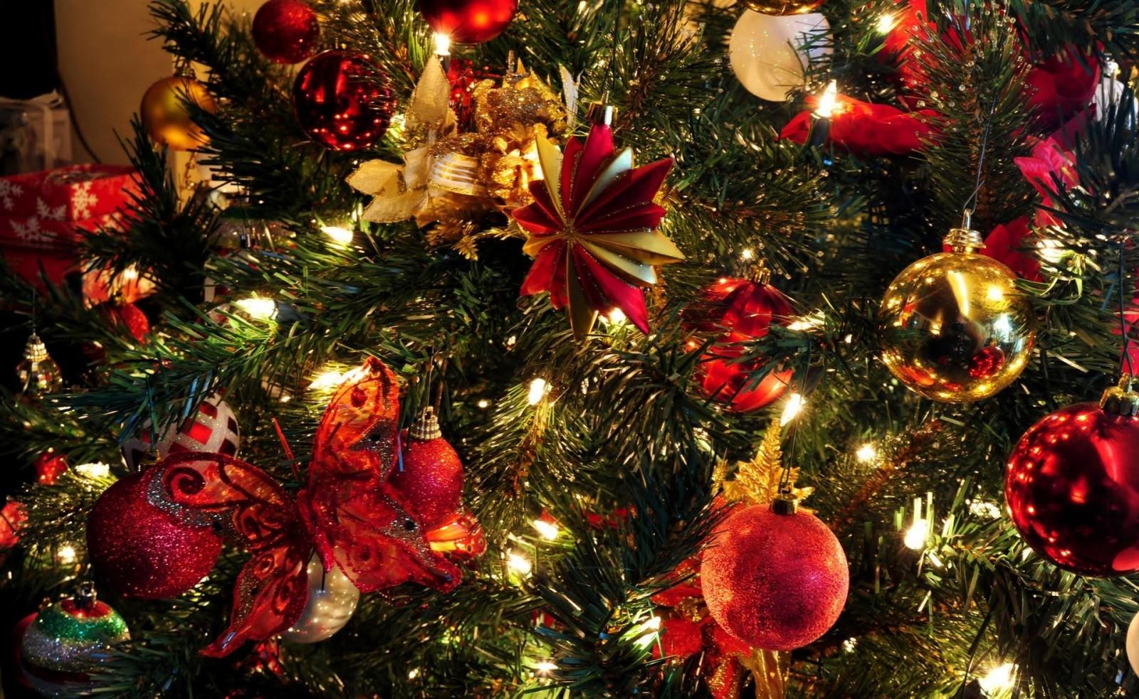 Готовимся к Новогодней ночи по знаку Зодиака