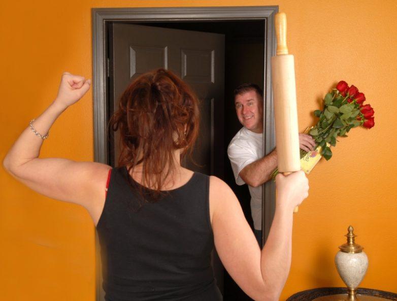 Как научиться прощать обиды и не держать зло на ближних