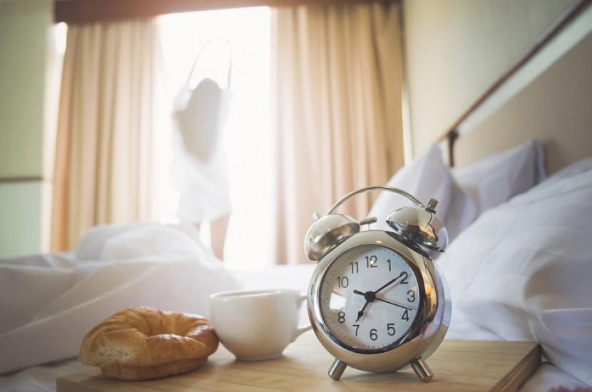 Привычки, из-за которых невозможно похудеть