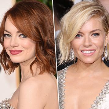 Советы, которые помогут тонким волосам выглядеть объемно и роскошно