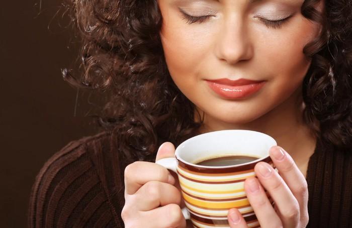 Напитки, которые стоит исключить, если вы хотите похудеть