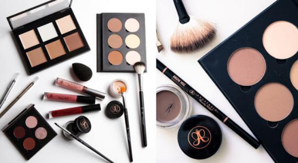 Как поступить с неудачно купленной косметикой