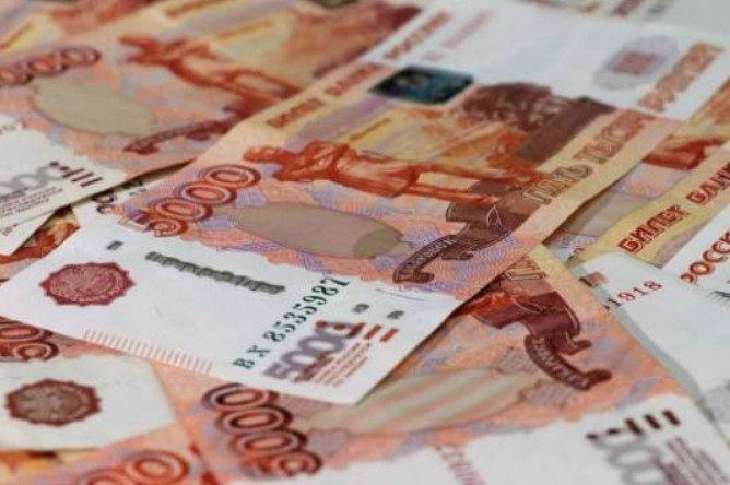 Общий доход 100 богатейших российских чиновников и депутатов вырос на 10 миллиардов рублей за 2020 год