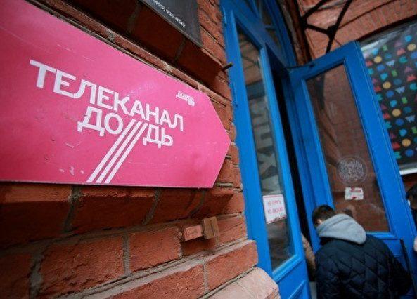 Как силовики стали контролировать политику и что будет с оппозицией и независимыми СМИ в России?