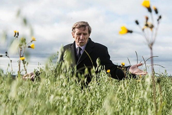 Урожай в опасности. Россиян ждет гигантской скачок цен на хлеб и картошку
