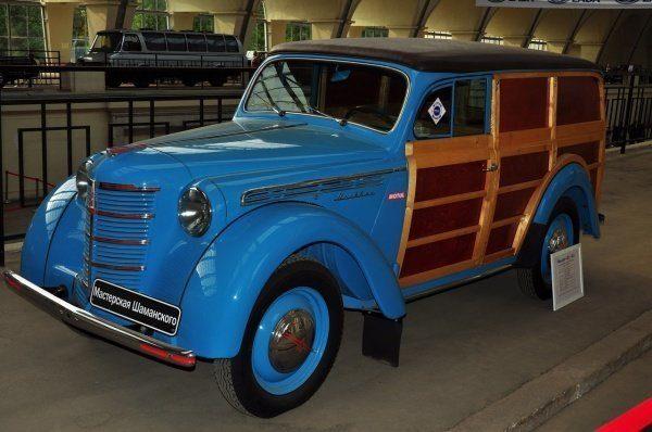 1 с заводского конвейера сошел первый автомобиль новой модели сидения на фольксваген транспортер т4