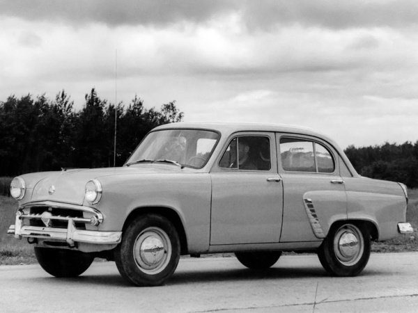 1 с заводского конвейера сошел первый автомобиль новой модели ленточные конвейеры конструкция основные параметры