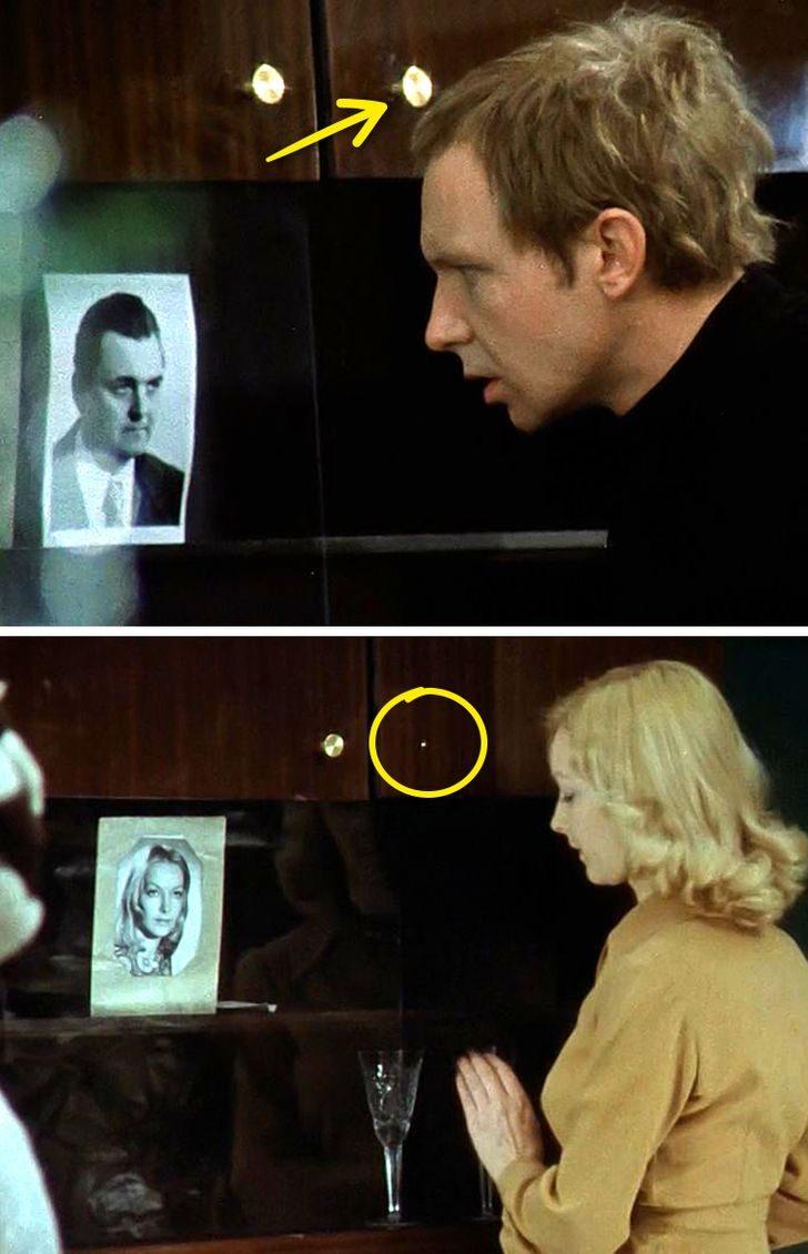 fa2a3f4aae - 14 ляпов из советских фильмов, которые проморгали режиссеры