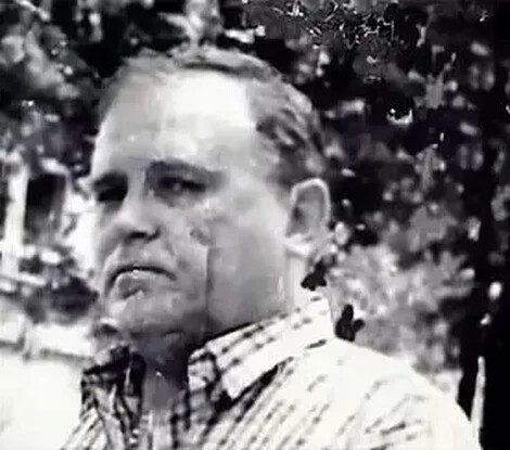 Анатолий Бирюков - маньяк и сын Героя СССР