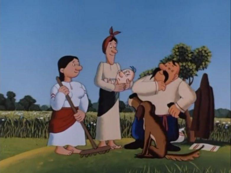 7 советских мультфильмов, которые стали популярны за границей