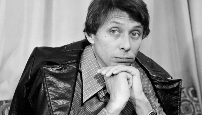 Что коллекционировали великие советские актёры?