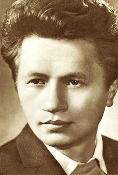 Они сводили с ума миллионы советских женщин