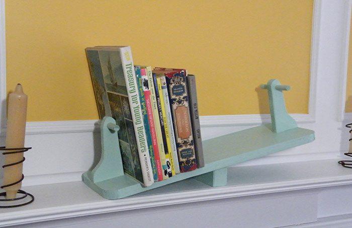 040c67d468 Самые необыкновенные книжные полки | Роскошь и уют Фото