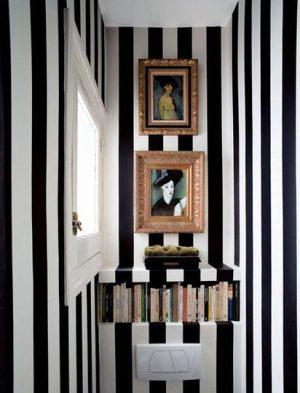 0227f3e4bc Вдохновляющие идеи для ванной комнаты Фото