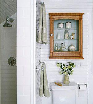 27cb12f9f3 Вдохновляющие идеи для ванной комнаты Фото