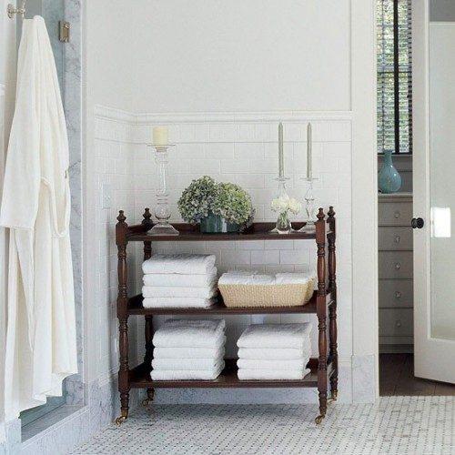 9998c9f928 Вдохновляющие идеи для ванной комнаты Фото