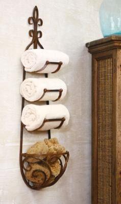 d13858fc27 Вдохновляющие идеи для ванной комнаты Фото