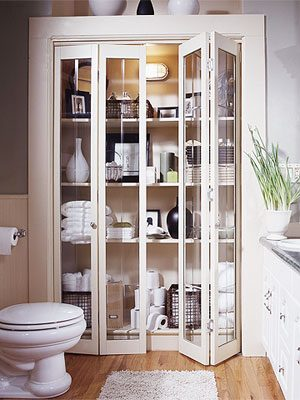 f8dd8913d0 Вдохновляющие идеи для ванной комнаты Фото