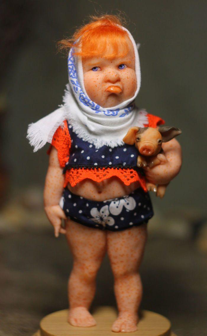 Очень приятно таня это не надолго картинка болгарской керамики
