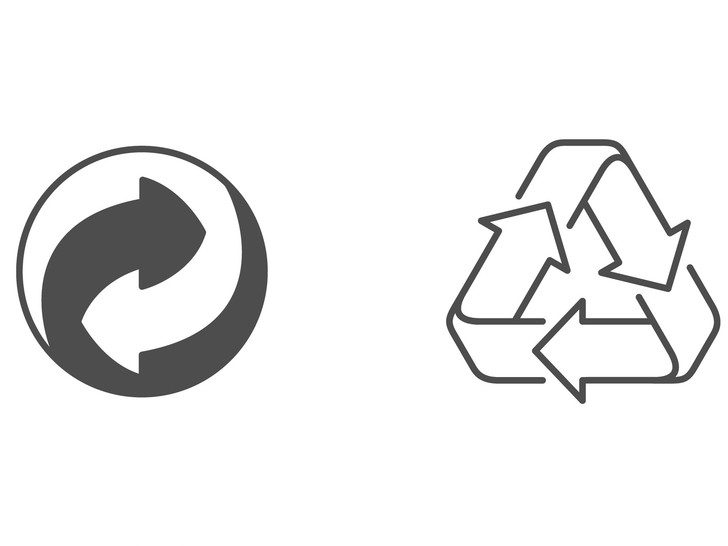 Что означают символы на этикетках и упаковке косметики