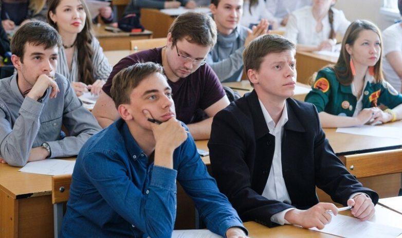 Российских школьников научат основам взрослой жизни